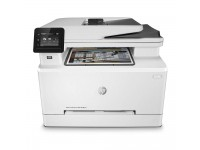 Máy in HP Color Laserjet pro MFP M280NW-T6B80A