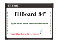 THBOARD 84 INCHS